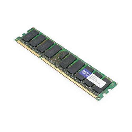 Add-on-Computer Peripherals L Addon 4gb Ddr3-1600mhz Dr Udimm F/IBM