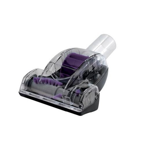 Buy vacuum attachment for pet hair