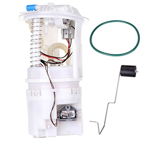 - SCITOO Compatible with E7189M Fuel Pump Electrical Assembly High Performance fit Chrysler PT Cruiser