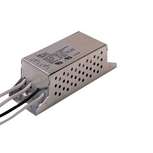 Nora Lighting NET-150 150W Economy Electronic Transformer 150w Electronic Transformer
