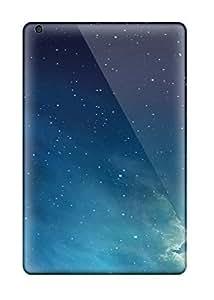 Brooke C. Hayes's Shop Christmas Gifts Ipad Mini 3 Case Slim [ultra Fit] Ios 7 Galaxy Protective Case Cover WANGJING JINDA
