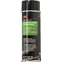 3M 08088 General Trim Adhesive - 18.1 oz.