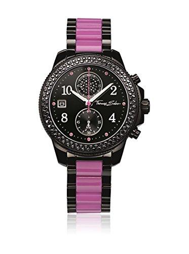 Thomas Sabo – Women's Watch WA0128-239-203-38 mm