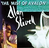 Mist of Avalon by Stivell, Alan (1994-05-24)