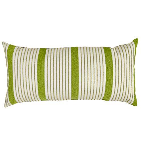 Rivet Casual Outdoor Throw Pillow, 24