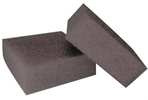 (Jaz Products 360-012-11 12 GAL. Foam KIT for 012 Cells )