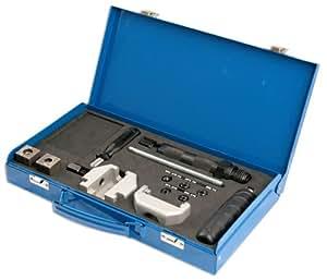 Laser 4850 - Abocardador para tubos de freno
