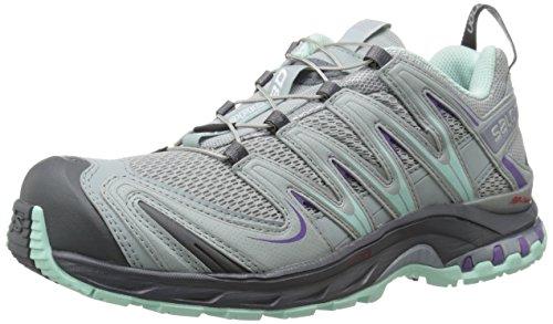 salomon-womens-xa-pro-3d-w-trail-running-shoe-light-onix-light-onix-igloo-blue-75-b-us