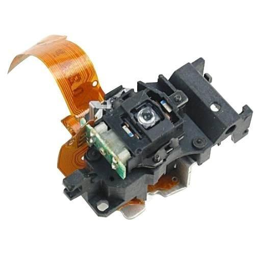 Replacement Repair Optical Laser Lens For GameCube GC