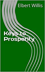 Keys to Prosperity
