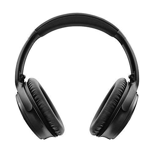 Buy bose quietcomfort 35 ii best buy