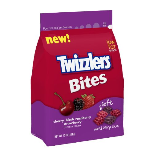 twizzlers-candy-bites-mixed-berry-10-ounce-bag