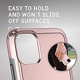Pelican iPhone 11 Pro Max Case, Adventurer Series