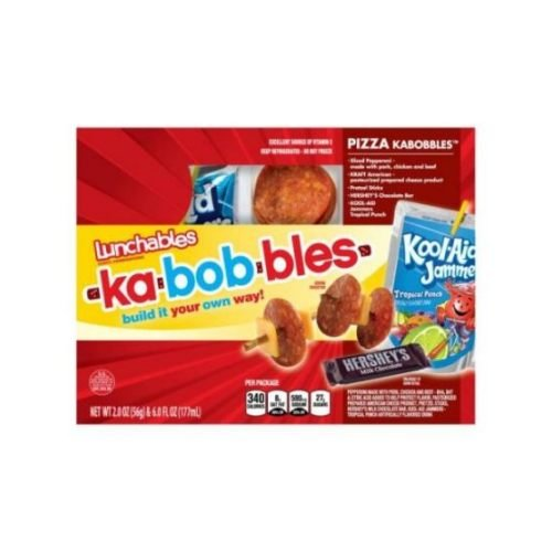 oscar-mayer-pizza-kabobbles-pepperoni-and-cheese-lunchable-entree-8-ounce-12-per-case