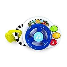 Baby Einstein, Driving Tunes Toy