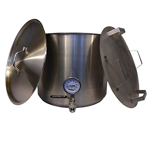 HomeBrewStuff-15-Gallon-Heavy-Duty-Stainless-Mash-Tun-w-False-Bottom