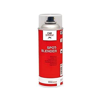 Spot licuadora blending clear 400 ml Car System: Amazon.es ...
