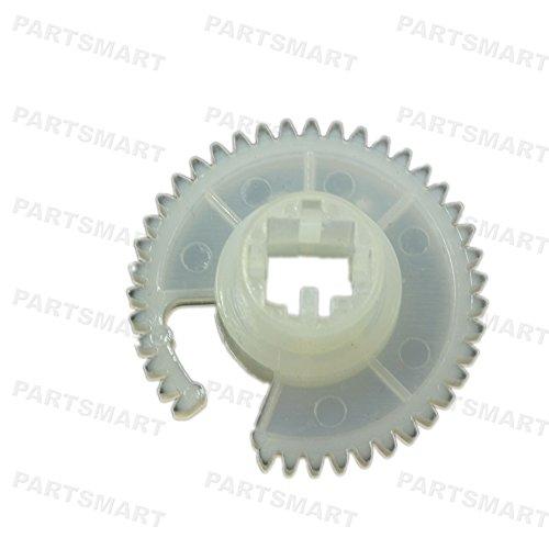 RB1-6130-000 Gear, Tray 1 Pickup for HP LaserJet 5000, LaserJet 5100 ()