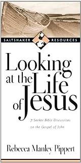The Way of Jesus (Saltshaker Resources)