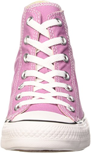 Unisex Hi Sneaker Canvas Converse All Star qwORRX