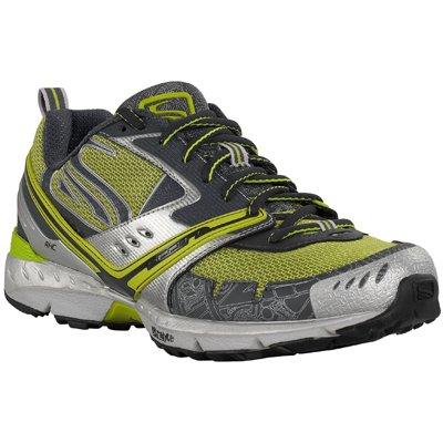 Scott - Zapatillas de running para hombre: Amazon.es: Zapatos y complementos