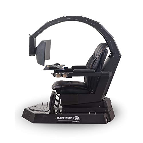 Super Iwr1 Imperatorworks Brand Gaming Chair Computer Chair For Theyellowbook Wood Chair Design Ideas Theyellowbookinfo