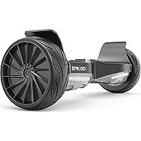 Epikgo Sport Self Balance Scooter Hover Balance Board