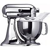 5KSM150PSECR Robot da cucina