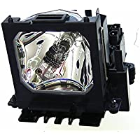 Brand New DUKANE 456-8935 Projector Lamp Replacement