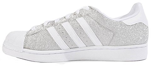 superstars adidas damen 41