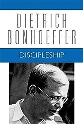 Discipleship (Dietrich Bonhoeffer Works, Vol. 4) (Dietrich Bonhoeffer Works (Paperback))