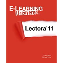 E-Learning Uncovered: Lectora 11