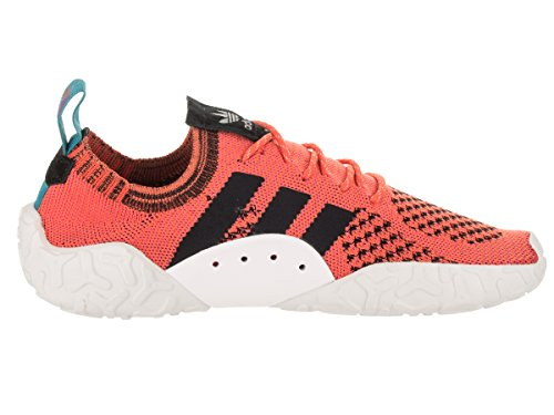 adidas Men's F/22 Primeknit Originals Running Shoe Orange hggcrI0