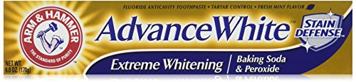 arm-hammer-advance-white-baking-soda-peroxide-toothpaste-extreme-whitening-43-oz-pack-of-3