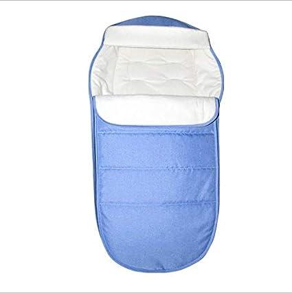 4937073cb Amazon.com  BABIGODS Newborn Sleeping Bag Swaddling Blanket Thermal ...