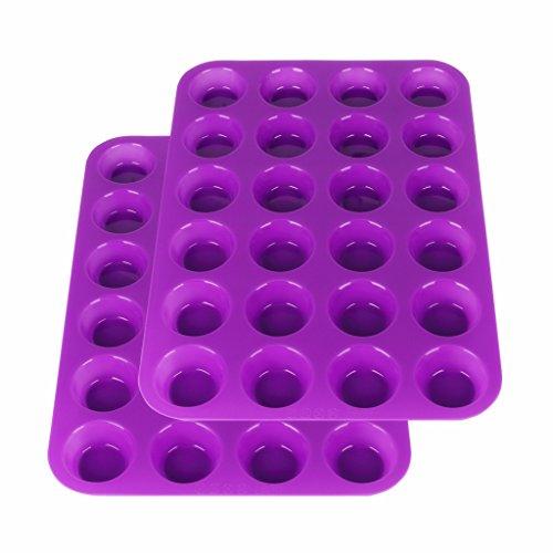 purple bread machine - 5