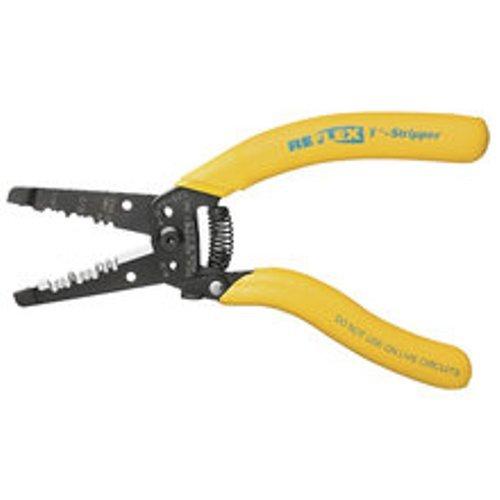 (Ideal 45-621 Dual NM Reflex Super T-Stripper)
