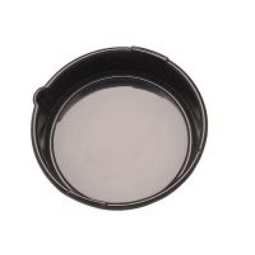 Pan, 8 Qt. (08261) (8 Qt Oil Pan)