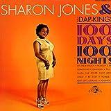 100 Days, 100 Nights