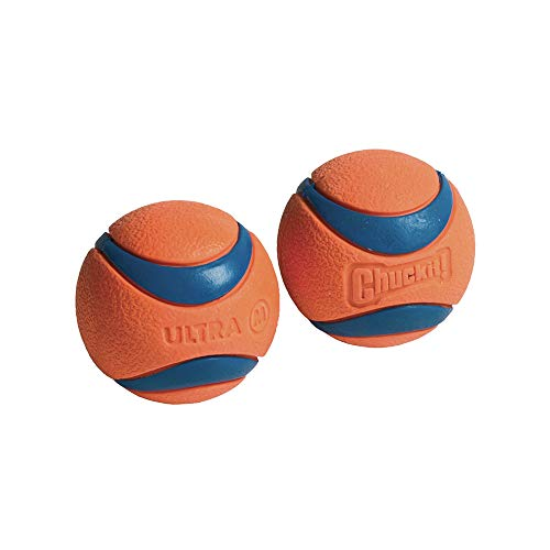 Image of ChuckIt! Sport Ball