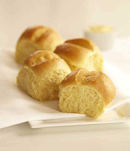 a bread apart - 1