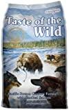 Taste of the Wild® Pacific Stream Canine® Formula 5 lb