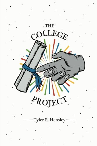 The College Project