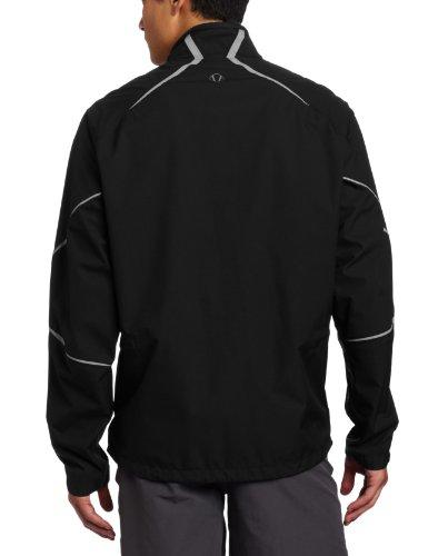 Sunice Men's Redwood Paclite Jacket