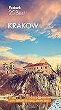 Fodor s Krakow 25 Best (Full-color Travel Guide)