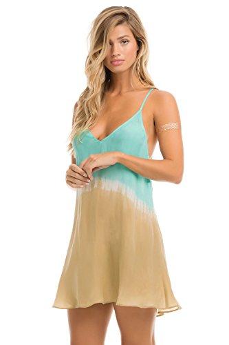 ale-by-alessandra-womens-skinny-dip-tank-dress-swim-cover-up-seashore-m-l