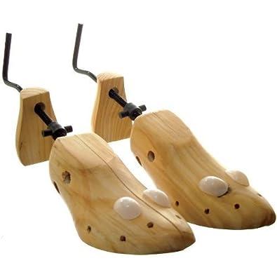 Ladies  Way Shoe Stretchers