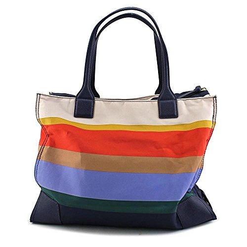 Tory-Burch-Ella-Printed-Packable-Tote-in-Journey-Stripe