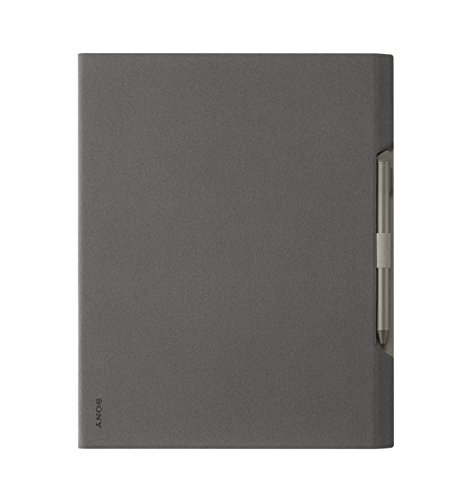 Sony DPTA-RC1 Portable Slim and Compact Design Cover for Dpt-RP1