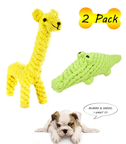 puppy toy box - 7